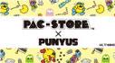 PAC-STORE_PUNYUS