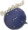 Constellation?