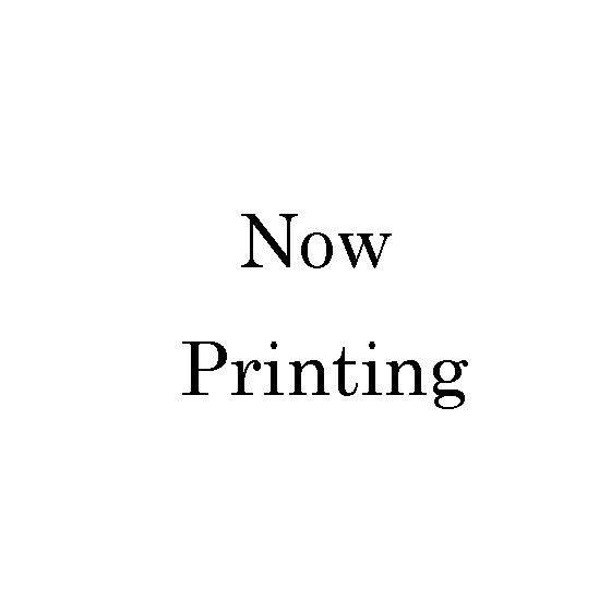 美少女戦士セーラームーン 変装ペン万年筆(通常パッケージ版)は2017年11月27日(月)13:00よりご予約受付開始予定