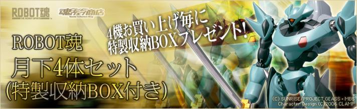 ���E�F�u���X �v���~�A���o���_�C�X ROBOT�� ����