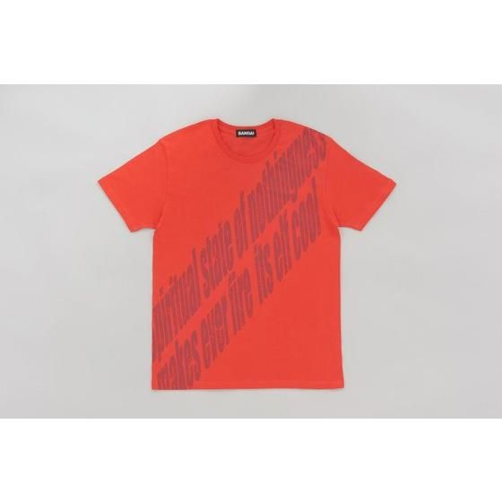 アクセルTシャツ