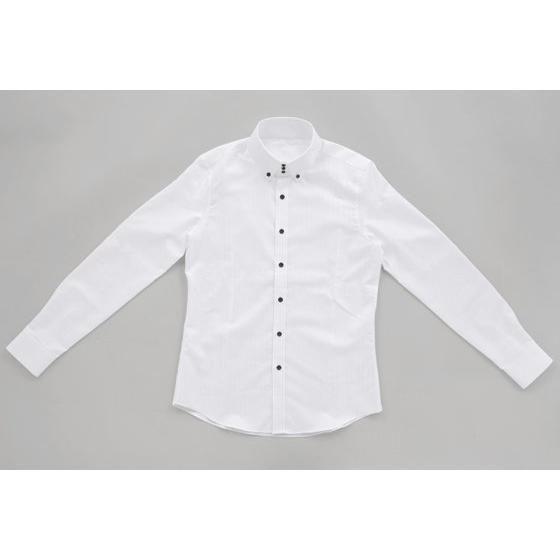 海賊戦隊ゴーカイジャー ゴーカイレッド ドレスシャツ