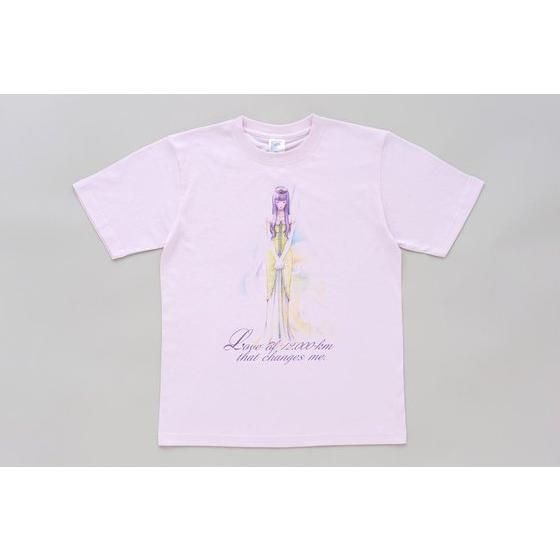 とある飛空士への追憶 Tシャツ