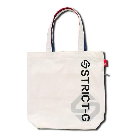 STRICT-G ROOTOTE コラボトートバッグ