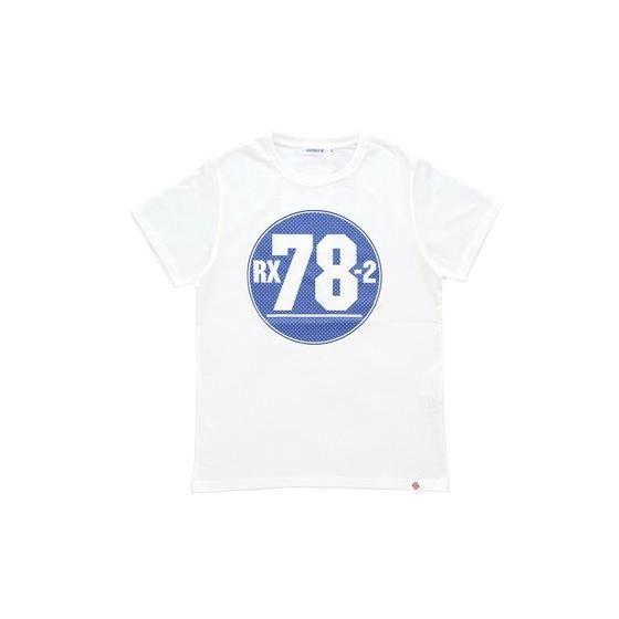 STRICT-G トリコロール Tシャツ