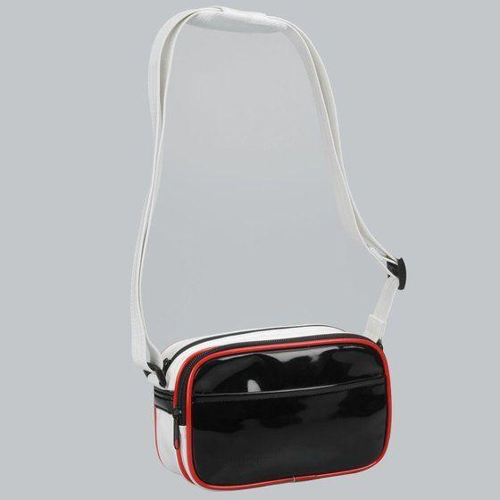 黒子のバスケ ミニエナメルバッグ