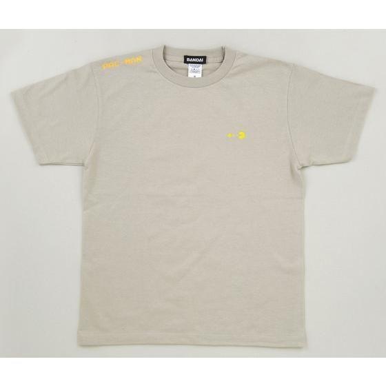 パックマン Tシャツ