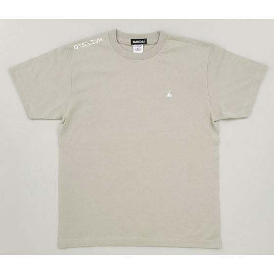 ゼビウス Tシャツ