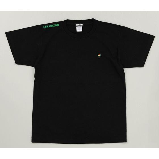 ギャラクシアン Tシャツ