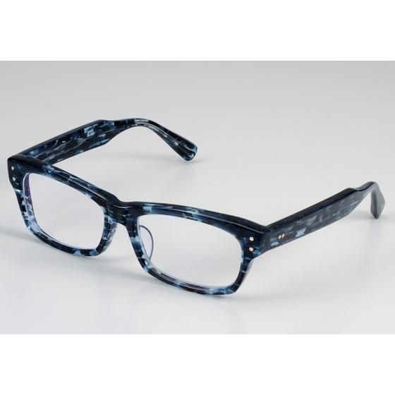 烈車戦隊トッキュウジャー トッキュウ2号 トカッチ 眼鏡
