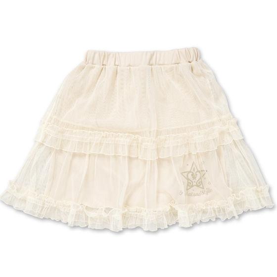 アイカツ!スタイル ベーシックスタイルスカート