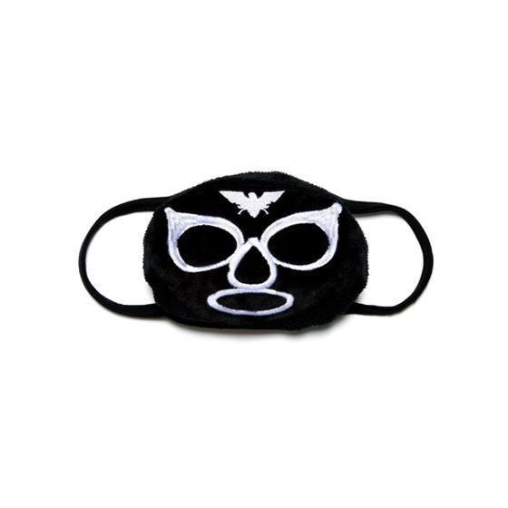 仮面ライダー【ゴノタン】マウスウェア
