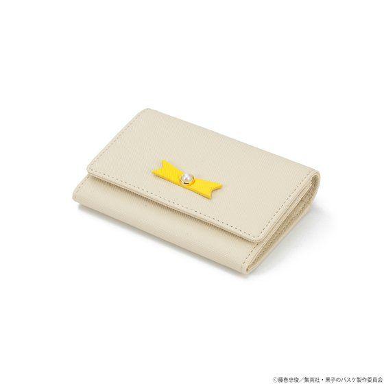 黒子のバスケ カードケース