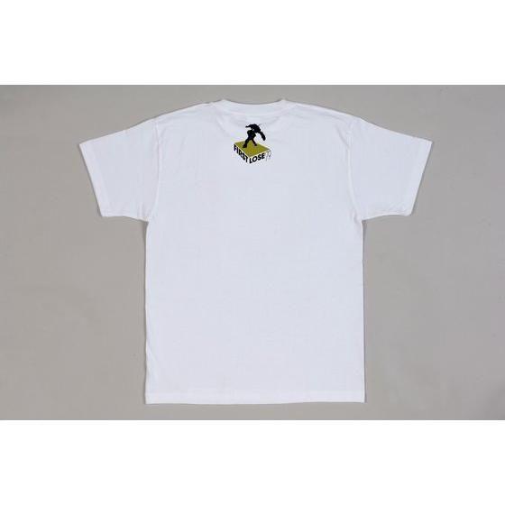 機動戦士ガンダム Tシャツ FIRST INVASION'79