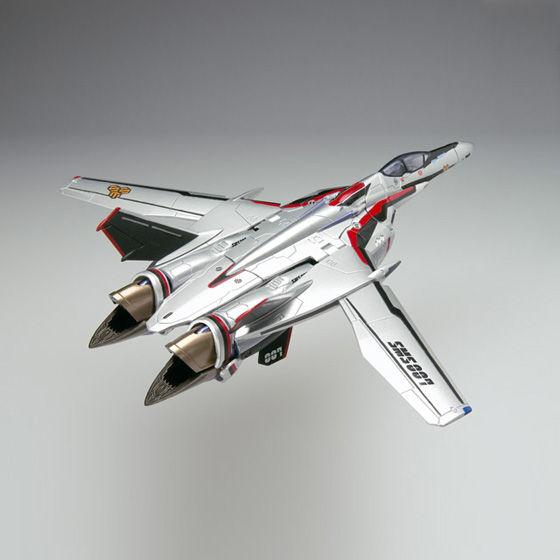 �y����I�z VF100's FighterSpecial VF-25F ���T�C�A�t�@�C�^�[�i�������A���g�@�j