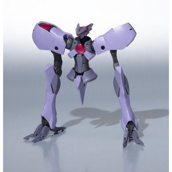 ROBOT魂 ガガ