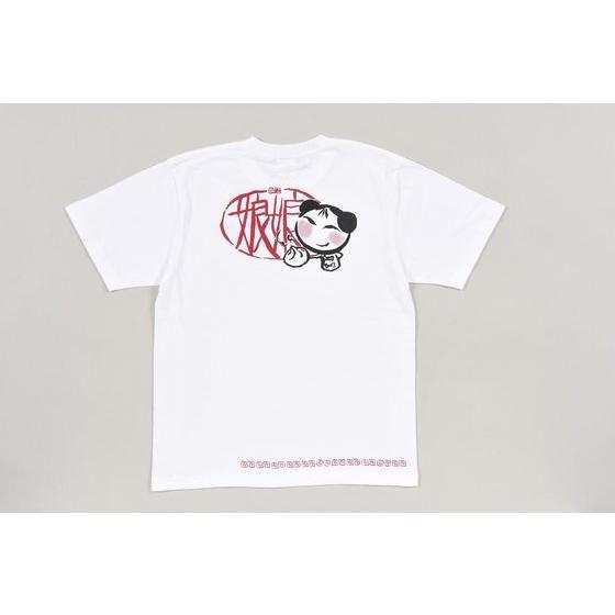 マクロスF Tシャツ 娘々
