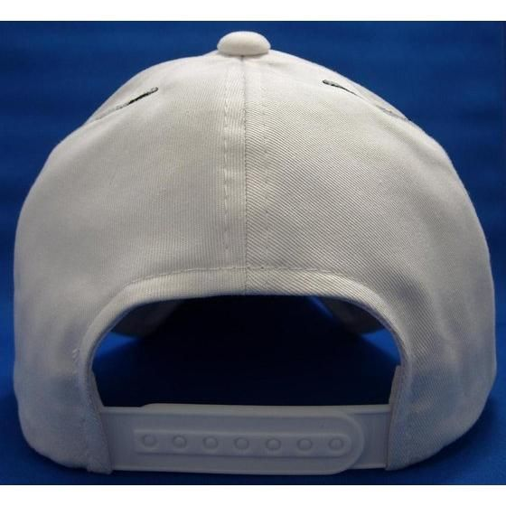 マクロスF CAP VF−25F
