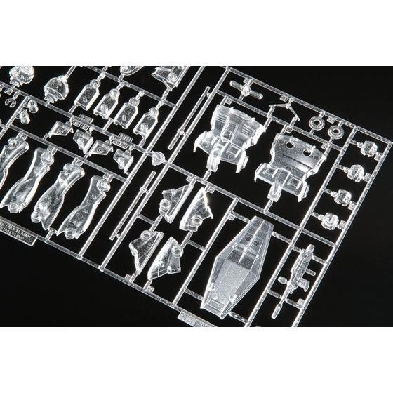 機動戦士ガンダム30th ガンプラプレミアムBOX