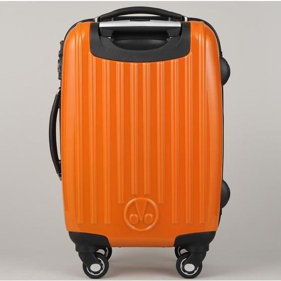 RCOライダーチップススーツケース