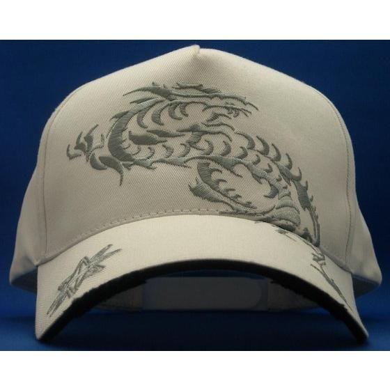 BLEACH CAP 日番谷冬獅郎