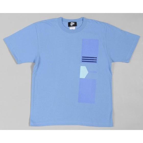 機動戦士ガンダム MS BODY Tシャツ ギャン