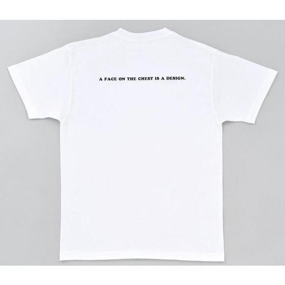 電王I LOVEイマジンTシャツ デネブ