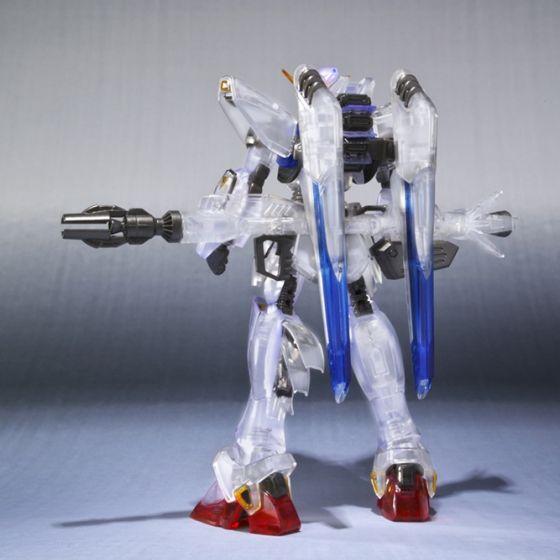ROBOT��<SIDE MS>�K���_��F91�i�c��Ver.)