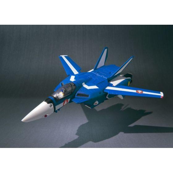 VF HI-METAL VF-1J バルキリー(マクシミリアン・ジーナス機)