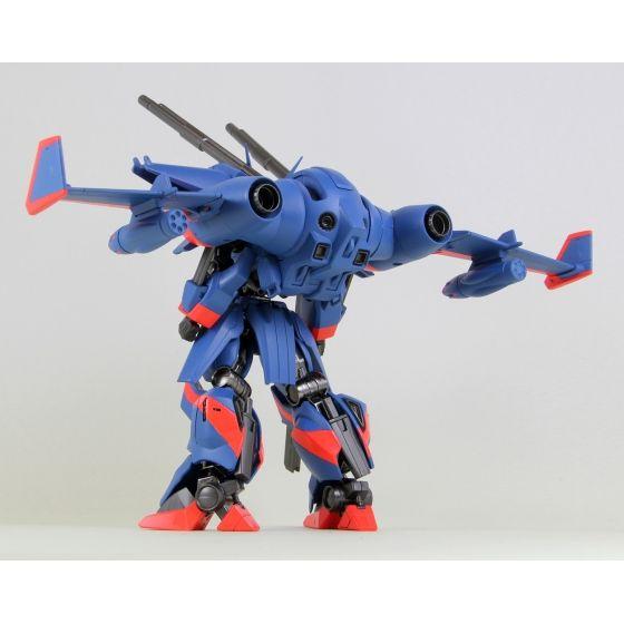 ��SPEC XS-14 XD-02 �h���O�i�[2