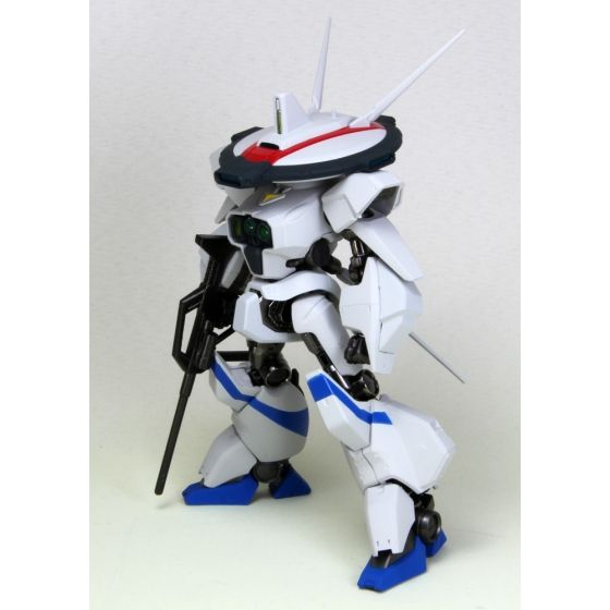 ��SPEC XS-15 XD-03 �h���O�i�[3
