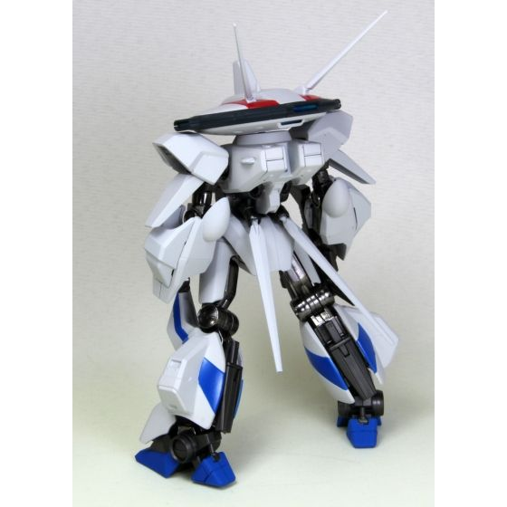 魂SPEC XS-15 XD-03 ドラグナー3