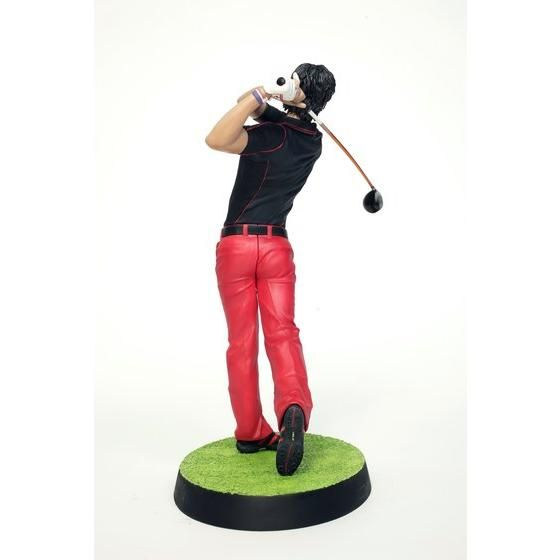 DIGITAL GRADE MASTER REAL SWING �ΐ�@��