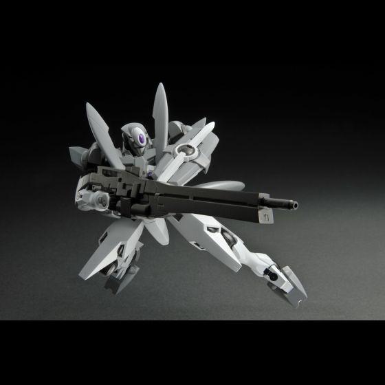 ROBOT魂<SIDE MS> ジンクス