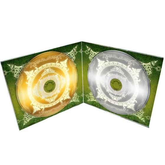 Tales of Magic Carta - テイルズ オブ魔法カルタ -