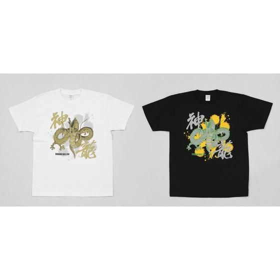 ドラゴンボール改 孫悟空Tシャツ