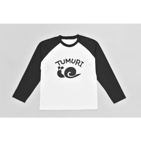 ワンピース ゾロ TUMURI 長袖Tシャツ
