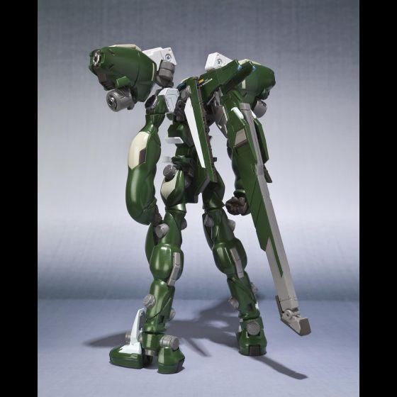 ROBOT魂 <SIDE FFN> ファフナー・マークアハト