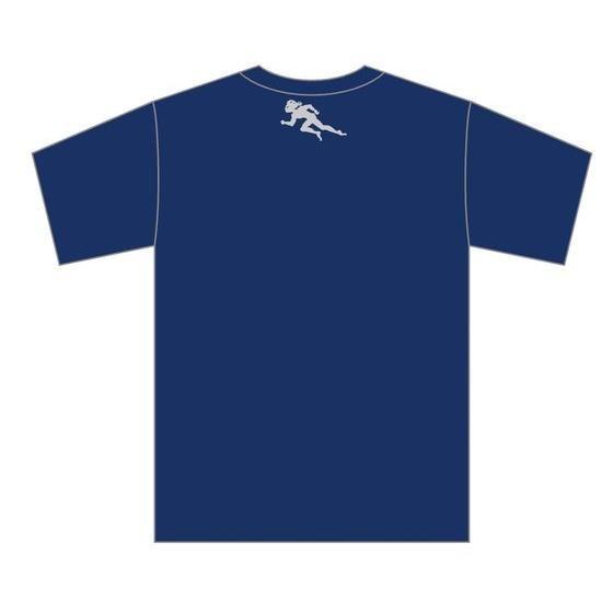 ウルトラマンゼロ THE MOVIE Tシャツ (KIDS)