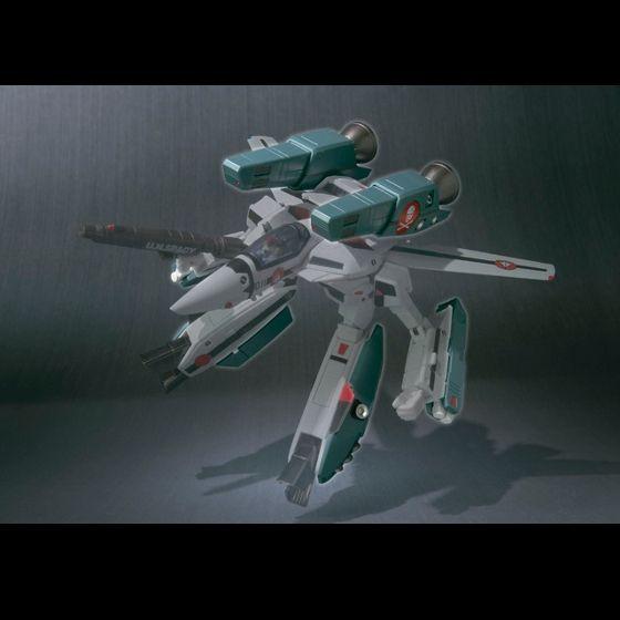 VF HI-METAL VF-1バルキリー用 スーパーパーツセット