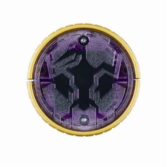 オーメダルセット04