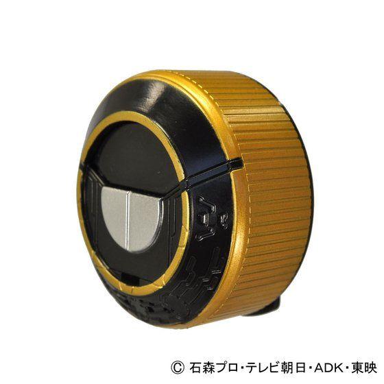DXサウンドオーズドライバーEX タマシーコンボVer.