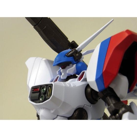 ��SPEC XS-16 MBD-1A  �h���O�[��