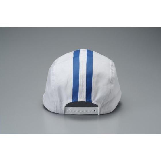 ワンピース海軍帽子