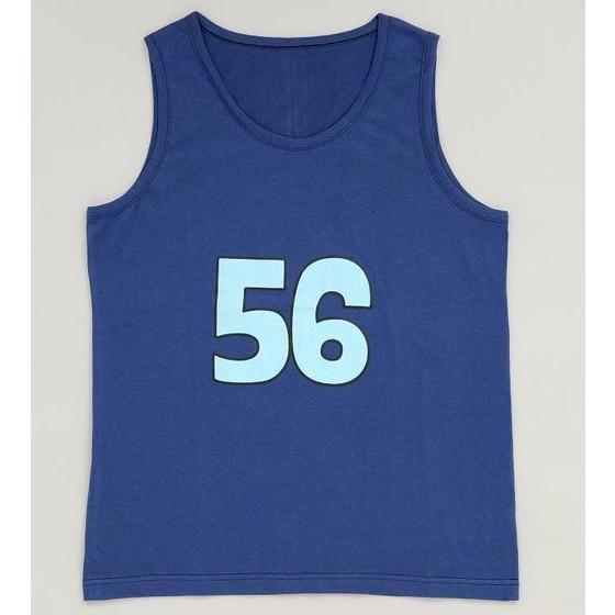 ワンピース 子供時代タンクトップルフィ 「56」