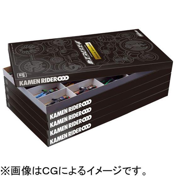 商品パッケージ(画像はCGによるイメージです)