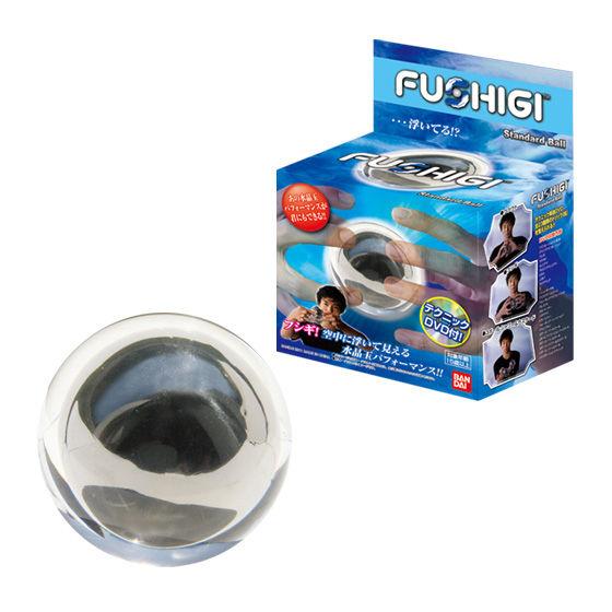 FUSHIGI ( Standerd Ball )