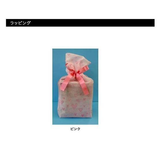 【プレミアムバンダイ限定】オリケシ スタンダードな素材セット