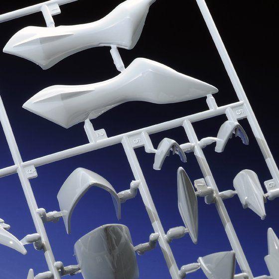 【まとめ買い】宇宙の騎士テッカマンブレード20th AnniversaryプレミアムセットA/B