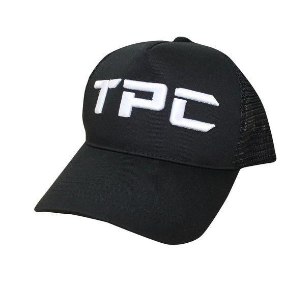 ウルトラマンサーガ TPC隊員モデル メッシュキャップ
